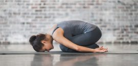 7-Comforting-Yoga-Asanas-That-Will-Help-You-Deal-With-Vertigo