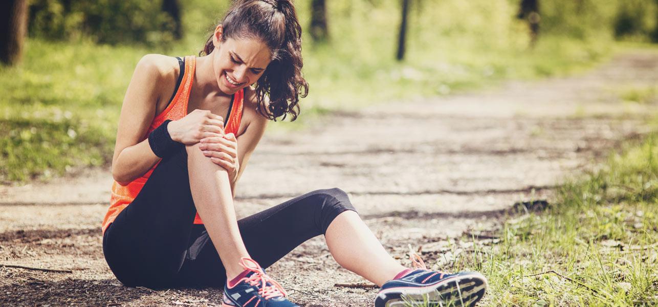 7 Effective Baba Ramdev Yoga Asanas For Knee Pain