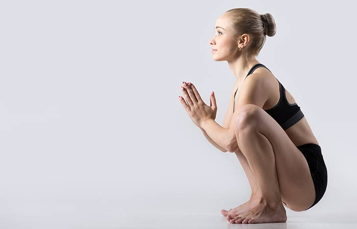 7-Yoga-Stretches-That-Will-Help-Ease-That-Hip-Pain7]
