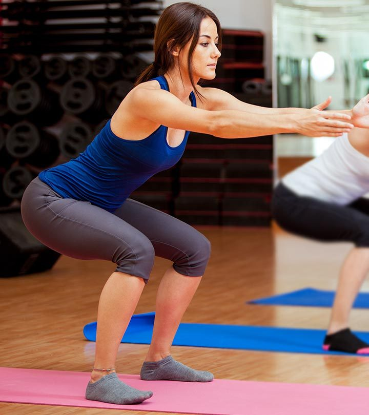 8-Best-Workouts-To-Get-A-Lean-And-Fit-Body