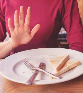 10 Harmful Effects Of Skipping Breakfast