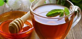 9-Amazing-Health-Benefits-Of-Lemon-Balm-Tea