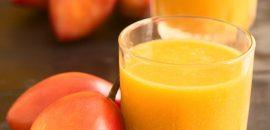 9-Amazing-Health-Benefits-Of-Tamarillo