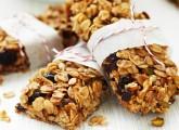 9-Nutritious-Granola-Bar-Recipes