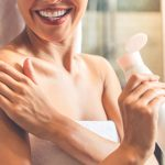 10 Best Oil Free Body Lotions/Moisturizers To Try Today