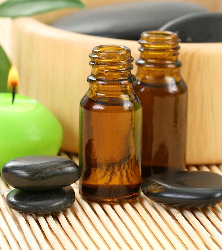 Amazing-Health-Benefits-Of-Cajeput-Essential-Oil