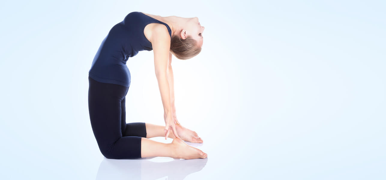 Baba-Ramdev-Yoga-Asanas-For-Knee-Pain
