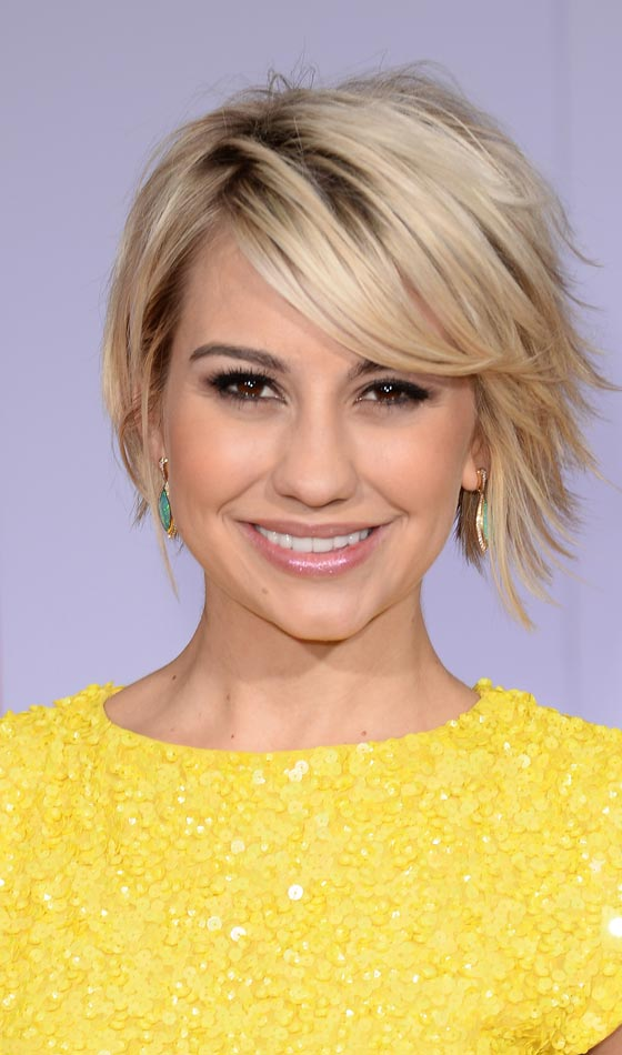 Awesome 20 Most Flattering Asymmetrical Bob Hairstyles Hairstyle Inspiration Daily Dogsangcom