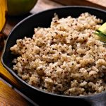 Brown-Rice-Recipes-–-Healthy-&-Tasty