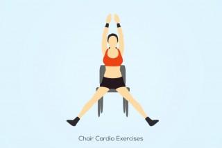 Chair-Cardio-Exercises