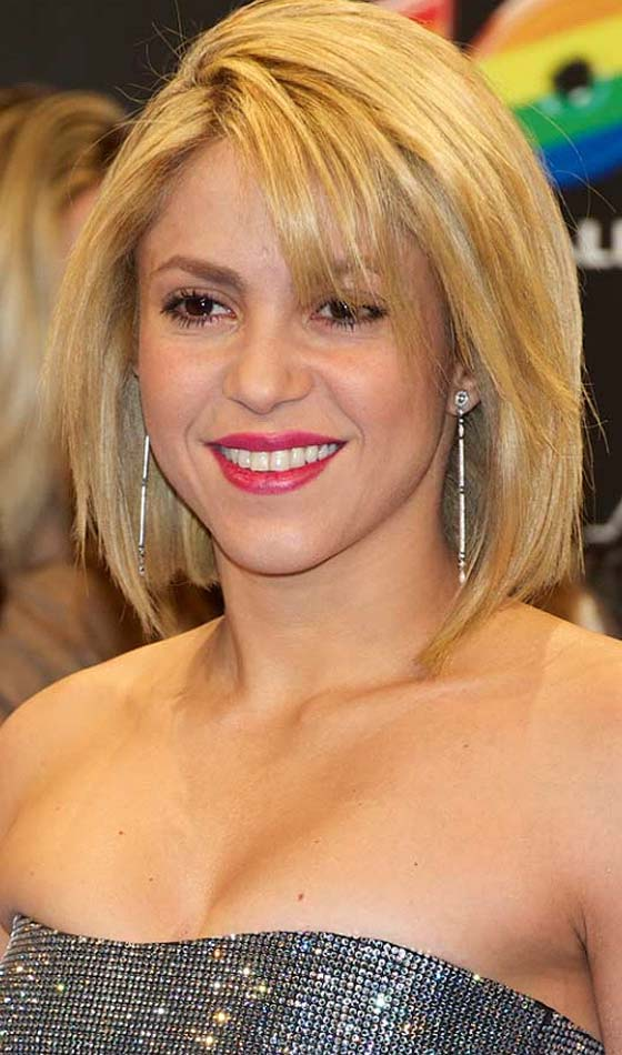 Astounding 20 Short Choppy Hairstyles To Try Out Today Short Hairstyles Gunalazisus