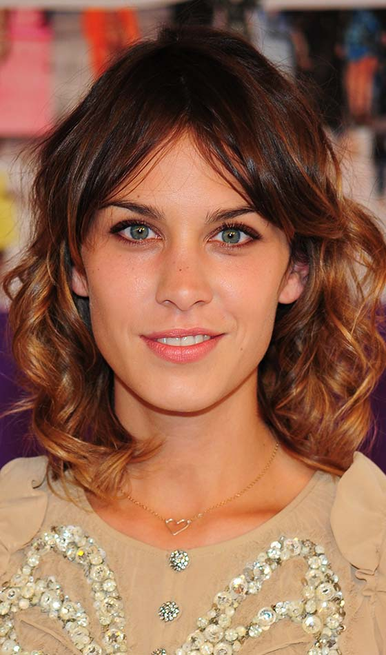Wondrous 20 Short Choppy Hairstyles To Try Out Today Short Hairstyles Gunalazisus