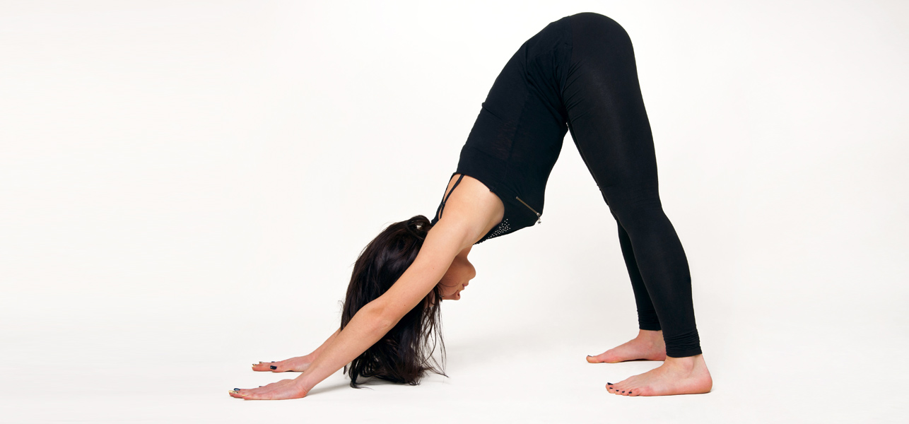 Does-Morning-Yoga-Help-You-Lose-Weight.jpg1