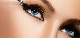 Enlarge-Your-Eyes-With-Makeup