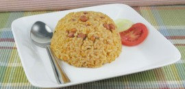 Healthy-Brown-Rice-Recipes-You-Should-Try