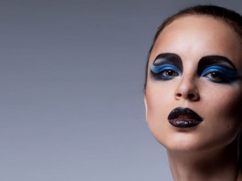 How-To-Do-Avant-Garde-Makeup