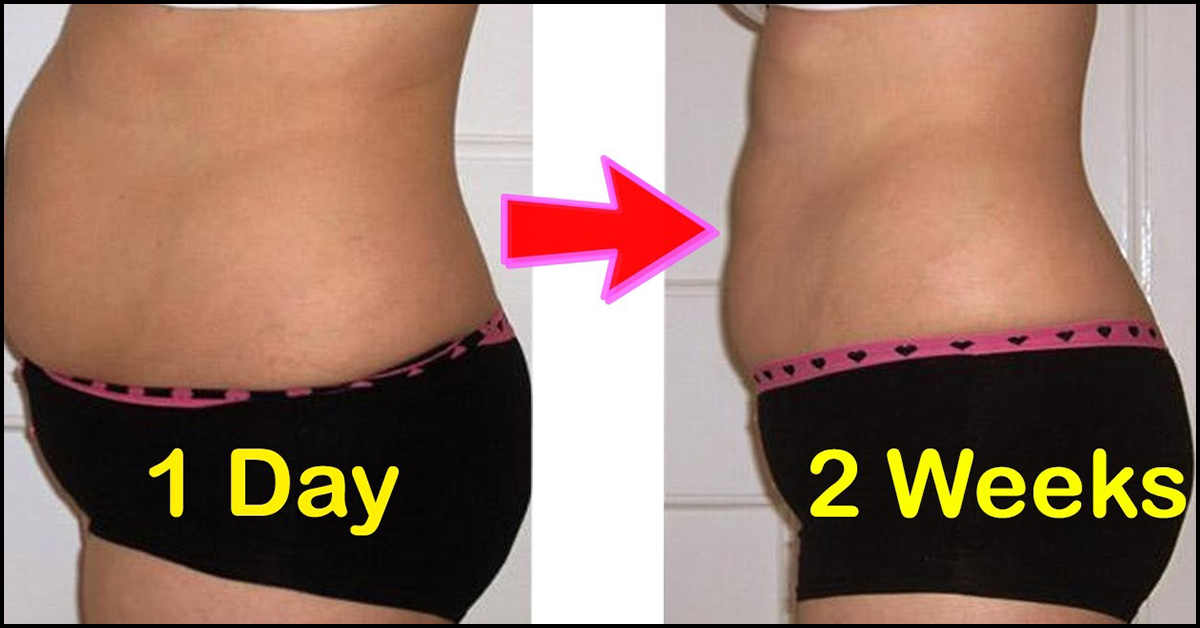 bdfd9b39977 How To Get A Smaller Waist In Just A Week