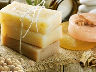 How-To-Prepare-Soy-Milk-Soap