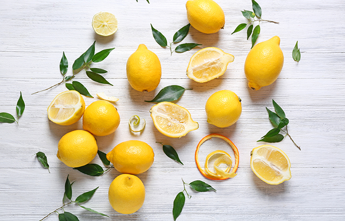 Lemon-For-Toning