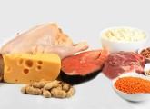 Leucine-Rich-Foods