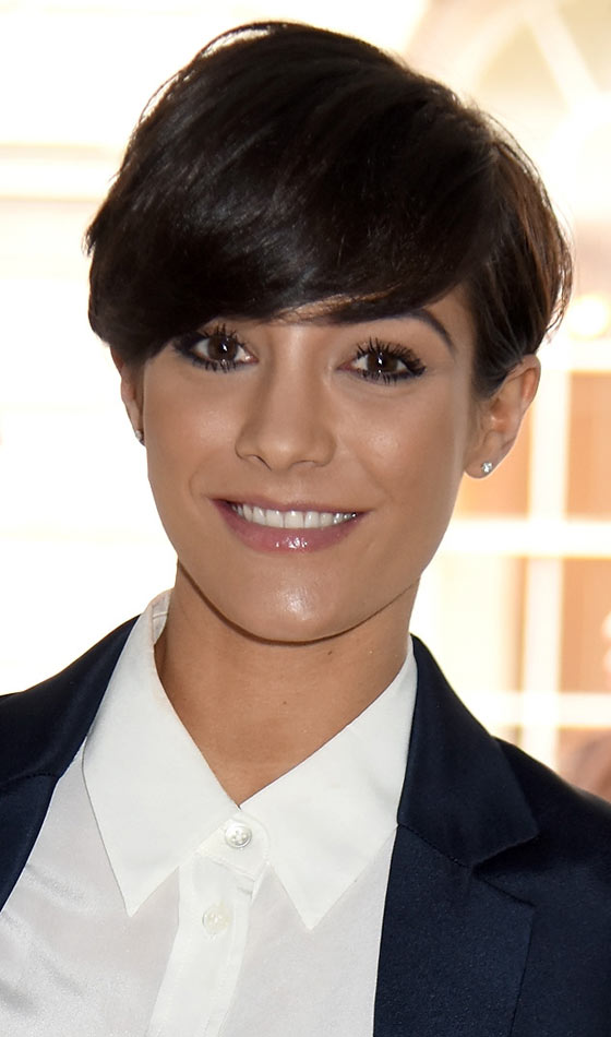 10 New Short Hairstyles To Inspire You