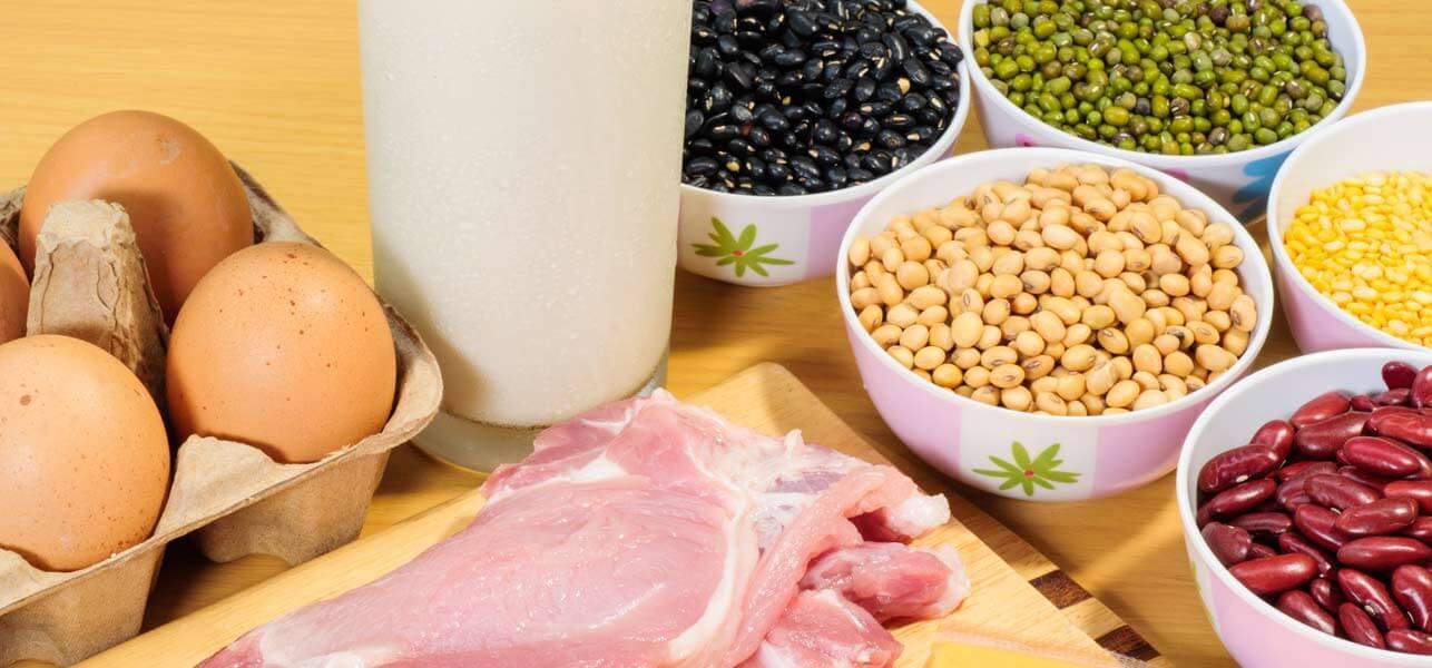 Lysine-Rich-Foods.jpg1