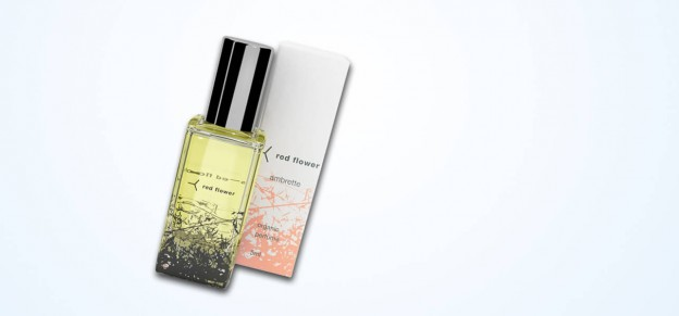 Natural Perfumes For Women