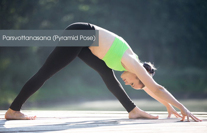 Parsvottanasana-(Pyramid-Pose)