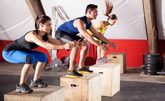 Plyometric-Training-Methods