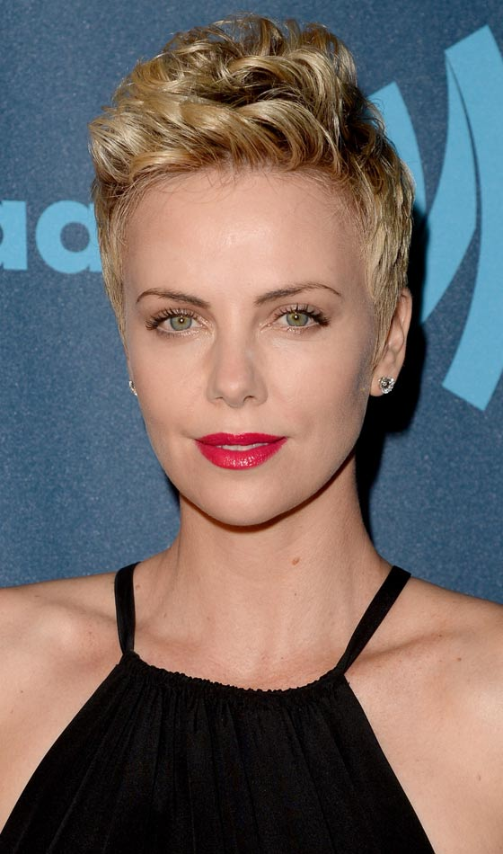 10 Sexy Short Hairstyles You Can Try Today