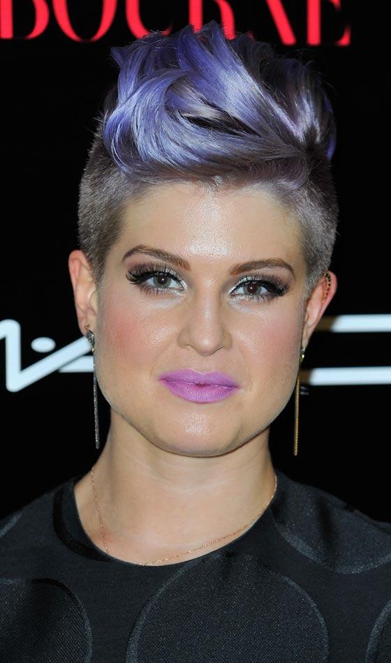 Purple-Spiked-Hair