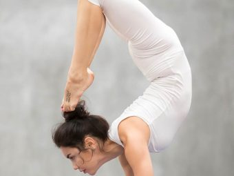Rocket-Yoga-–-What-Is-It-And-What-Are-Its-Benefits