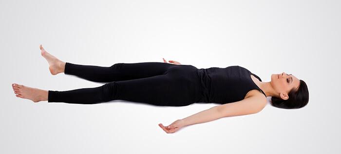 Savasana-–-The-Corpse-Pose---10