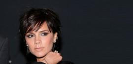 Sexy-Victoria-Beckham
