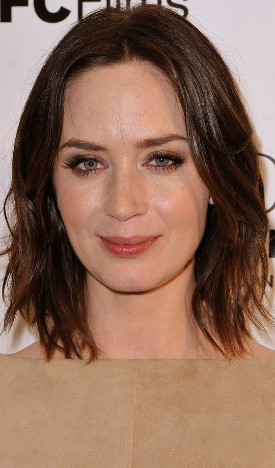 Pleasant 10 Stylish Bob Hairstyles For Oval Faces Short Hairstyles Gunalazisus