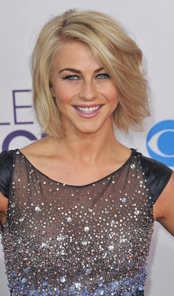 Sensational 20 Short Choppy Hairstyles To Try Out Today Short Hairstyles Gunalazisus