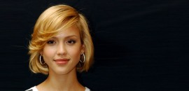 Stylish-Bob-Hairstyles