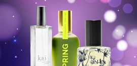 Top-15-Natural-And-Organic-Perfumes-For-Women-6