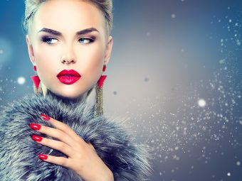 Trending-Nail-Colors-You-Must-Own-This-Winter