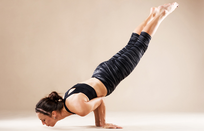 Yoga-Asanas-That-Will-Help-You-Beat-Constipation1