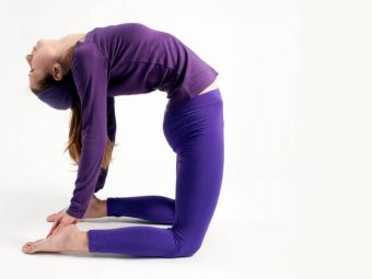 Yoga Asanas To Treat Lupus01