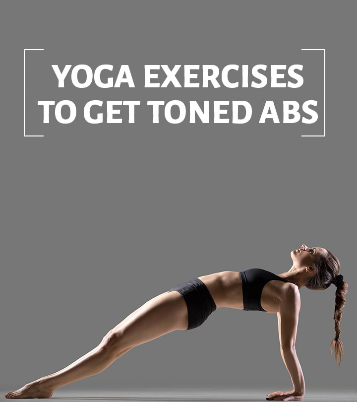 Yoga-Exercises-To-Get-Toned-Abs