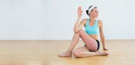 Yoga-Poses-For-Acid-Reflux.jpg1