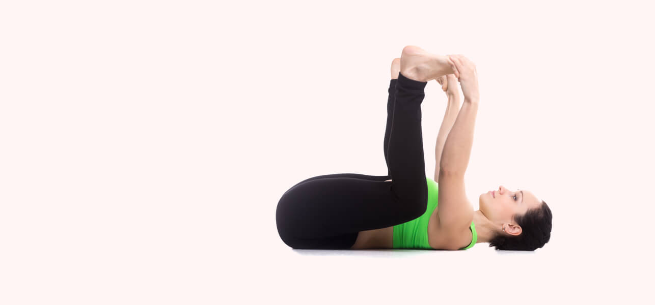 Yoga-Poses-For-IBS-(Irritable-Bowel-Syndrome)