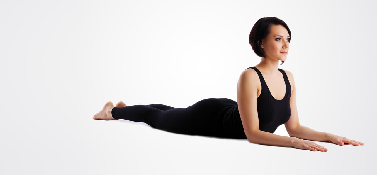 Yoga-Poses-To-Get-Rid-Of-Leg-Muscle-Pain