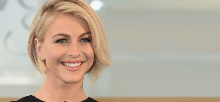 new-short-hairstyles
