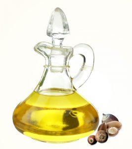 10 Amazing Benefits And Uses Of Babassu Oil