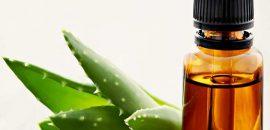 10-Amazing-Benefits-Of-Marula-Oil