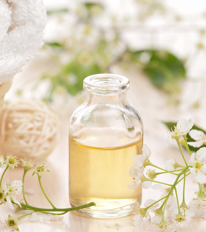 10-Amazing-Benefits-Of-Spikenard-Essential-Oil
