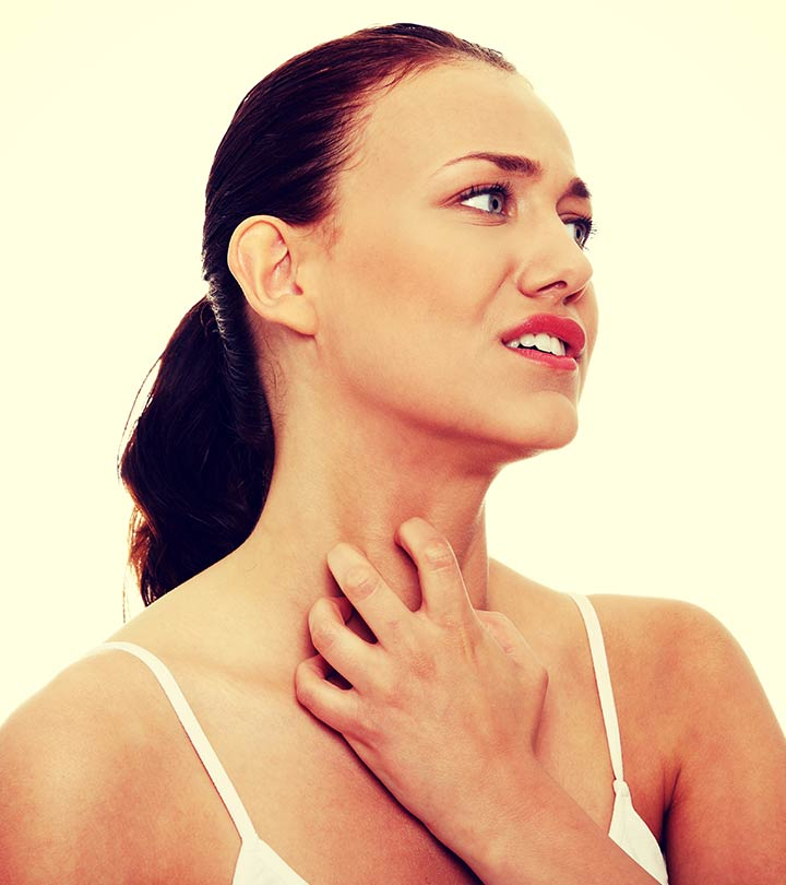 15-Effective-Home-Remedies-To-Treat-Sebaceous-Cyst